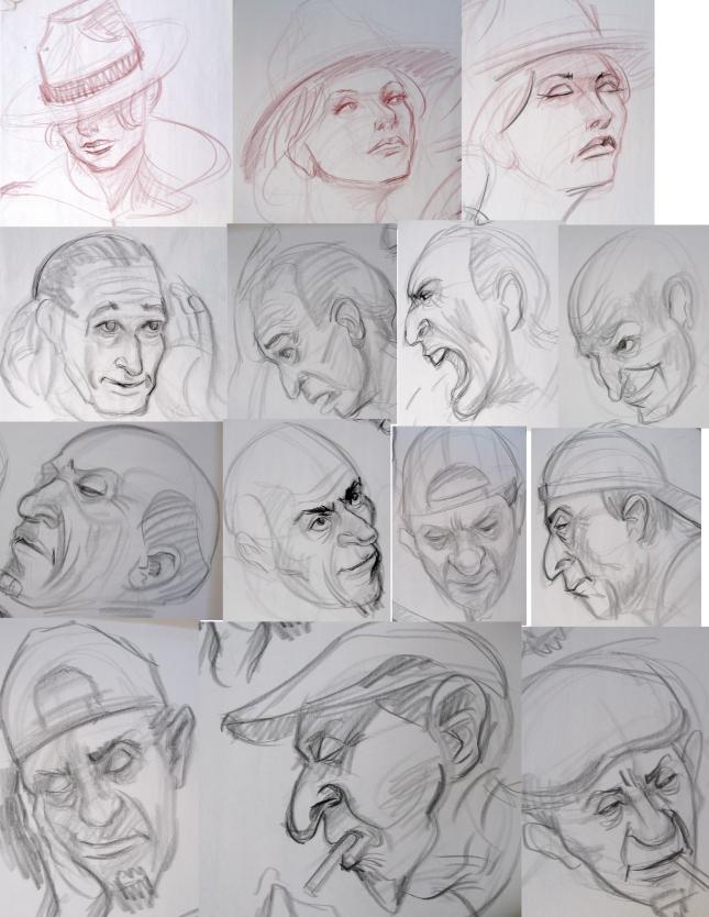 Heads1